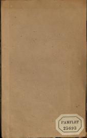 Bij het graf van Gabriël Pigeaud, den 31 october 1827