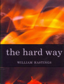 The Hard Way Book