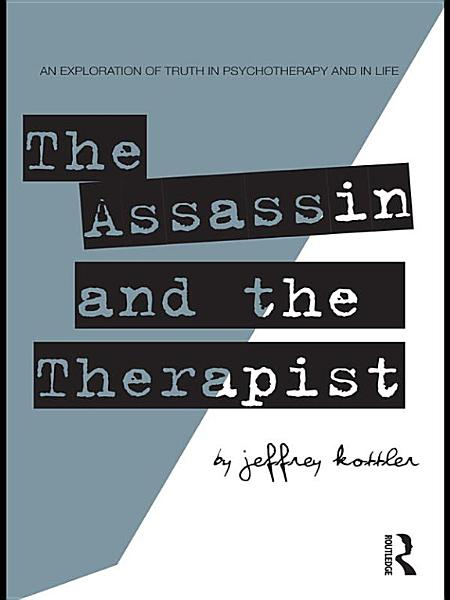 The Assassin and the Therapist