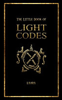 The Little Book of Light Codes PDF
