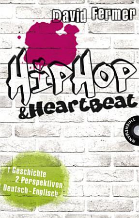 HipHop   HeartBeat PDF