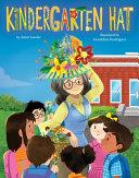 Kindergarten Hat