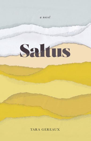 Download Saltus Book