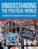 Understanding the Political World PDF