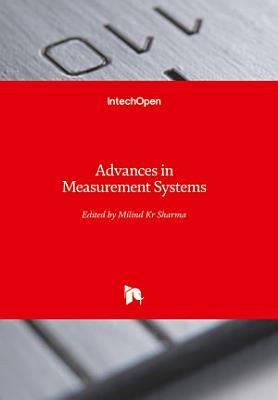 Advances in Measurement Systems PDF