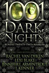 1001 Dark Nights Bundle Twenty Two Book PDF