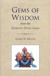 Gems of Wisdom from the Seventh Dalai Lama