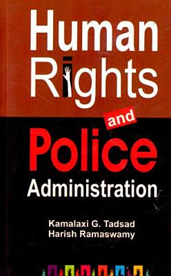 Human Rights and Police Administration PDF