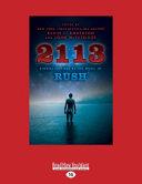 Download 2113 Book