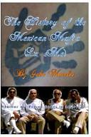 The History of the Mexican Mafia PDF