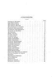 Bulletin - State College of Washington, Agricultural Experiment Station: Issues 1-36