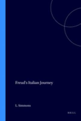 Freud s Italian Journey PDF
