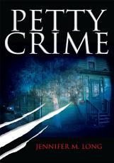 PETTY CRIME
