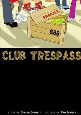 Club Trespass