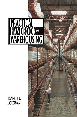 Practical Handbook of Warehousing PDF