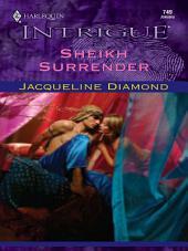 Sheikh Surrender