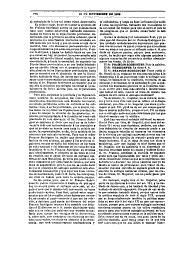 Diario de las sesiones ...: Legislatura ..., Volumen 3