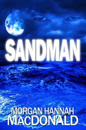 SANDMAN: The Thomas Family #1