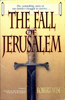 The Fall of Jerusalem PDF