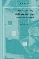 Religious Freedom, Multiculturalism, Islam