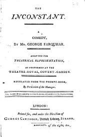 British Theatre: Volume 22