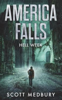 America Falls