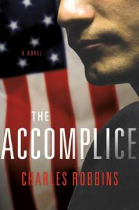 The Accomplice Book