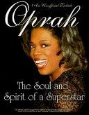 Oprah PDF
