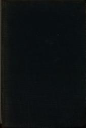 Wspomnienia z roku 1848 i 1849: Tom 3