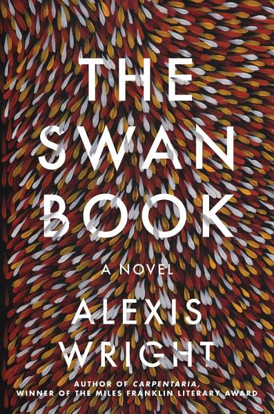 Download The Swan Book Book