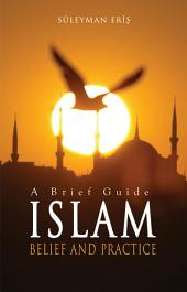 Islam: Belief And Practice