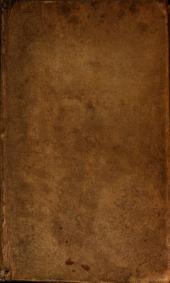 M. Fab. Qvintiliani Declamationes, quae ex CCCLXXXVIII. supersunt, CXLV. Ex vetere exemplari restitutae: Calpvrnii Flacci Excerptae X. Rhetorvm Minorvm LI. Nunc primùm editae. Dialogus De Oratoribvs, siue de caussis corruptae Eloquentiae. Ex bibliotheca P. Pithoei I.C.