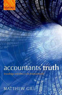Accountants  Truth