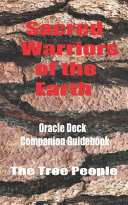 Sacred Warriors of the Earth