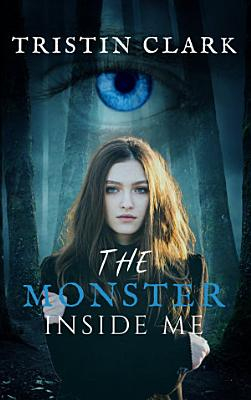THE MONSTER INSIDE ME PDF