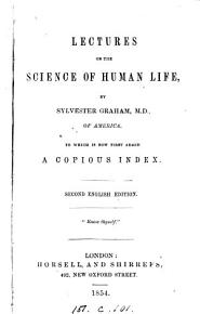 Lectures on the Science of Human Life PDF