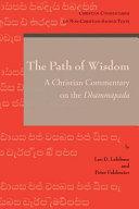 The Path of Wisdom PDF