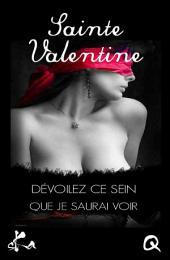 Sainte Valentine 2016: Les auteurs Ska font sa fête à Saint-Valentin