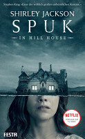 Spuk in Hill House PDF