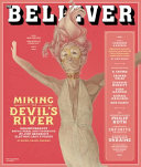 The Believer  Issue 111