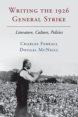 Writing the 1926 General Strike PDF