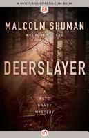 Deerslayer PDF
