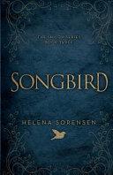 Songbird Book PDF