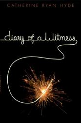 Diary Of A Witness Book PDF