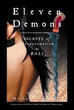 Eleven Demons PDF
