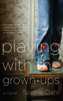 Playing with the Grown ups PDF