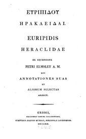 Heraclidae