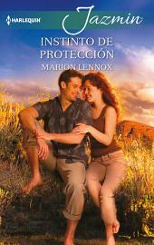 Instinto de protección