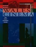 Wales and Cinema PDF