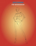 Zeichnen f  r Modedesign PDF